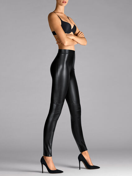 3a4b78a6b79c3 Wolford Online Shop > The only official Wolford Online Shop > Online ...
